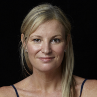 Lorraine Rajeck